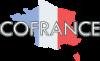 Організація заходів та банкетів у Франції
