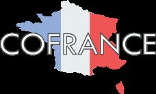Организация мероприятий и банкетов во Франции