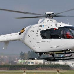 Аренда вертолета на Французской Ривьере